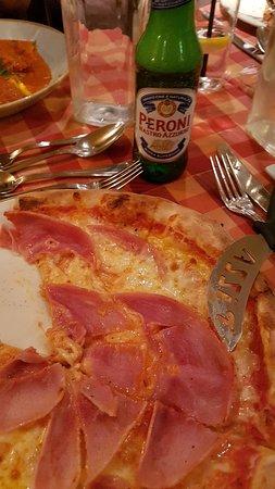 Scalini Restaurant ภาพถ่าย
