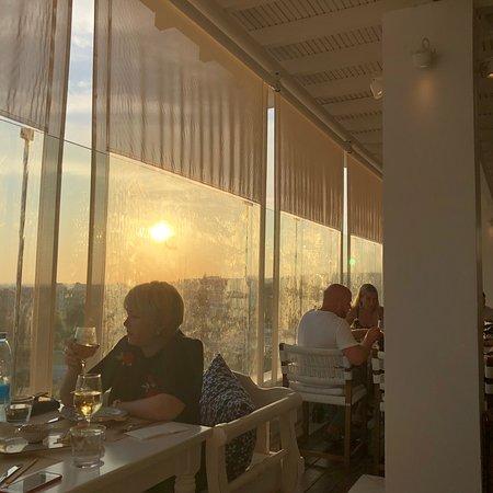 Roof Burger Bar Ayia Napa Restaurant Reviews Phone