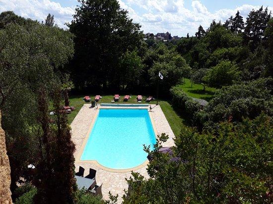 Saint-Brice, France: 20180602_162038_large.jpg
