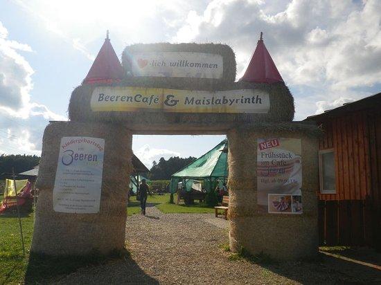 Restaurants in Schwabach