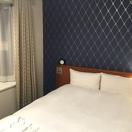 Richmond Hotel Tokyo Mejiro imagem