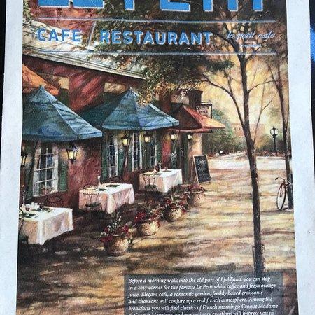 Le Petit cafe: photo3.jpg