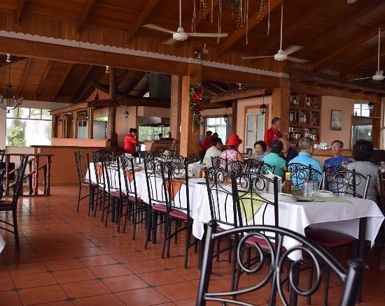 Province of Alajuela Photo