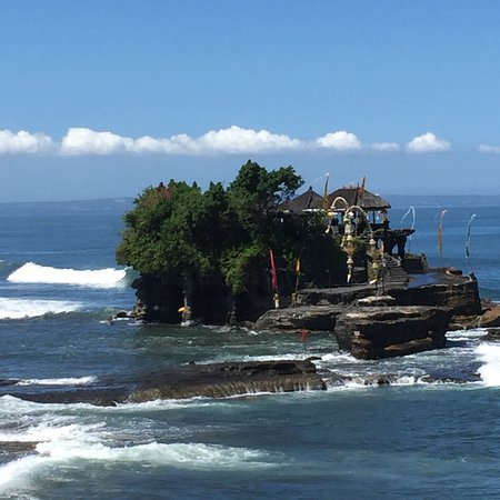 Yan Bali Tour Service: Some of the places Yan took us to 😍