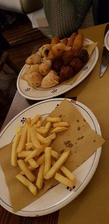 Vecchia Cantina Photo
