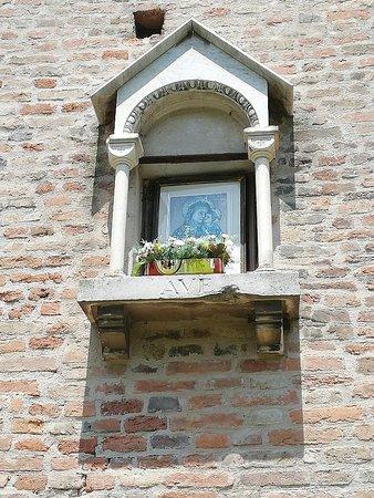 Torre del Castello di Revere: IMG_20180603_122840_large.jpg