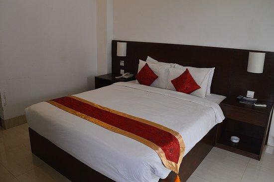 Inani Royal Resort照片