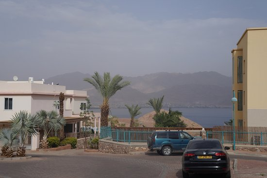 la villa eilat updated 2019 prices reviews israel tripadvisor rh tripadvisor com