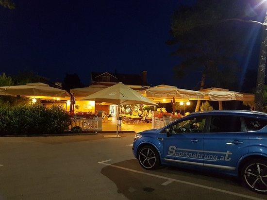 Kozino, Croatia: TA_IMG_20180603_212944_large.jpg