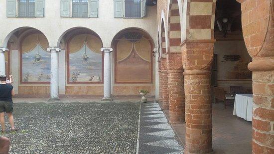 Villa Bottini - La Limonaia Photo