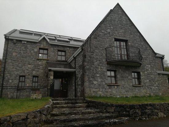 Carran, Irland: IMG_20180501_200811_large.jpg