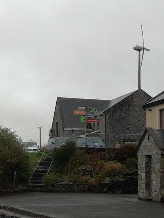 Carran, Irland: IMG_20180501_200945_large.jpg
