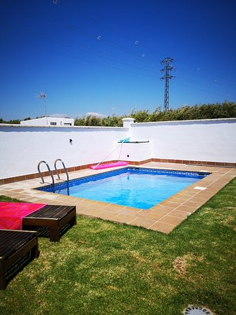 Province of Cadiz, Spanien: IMG_20180531_154457_large.jpg