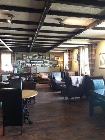 Balmedie, UK: 20180601_124226_large.jpg