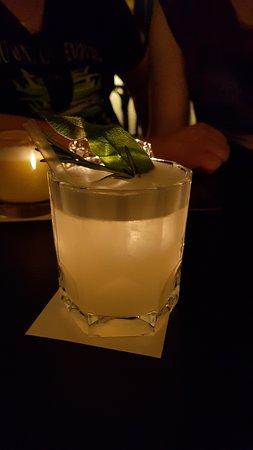 Bar Gabanyi: Lilli