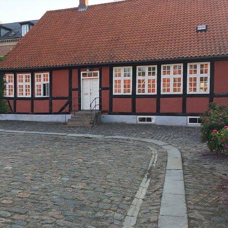 Jaegerspris Slotspark: photo1.jpg