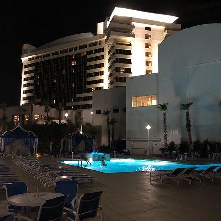 Foto de Palace Casino Resort