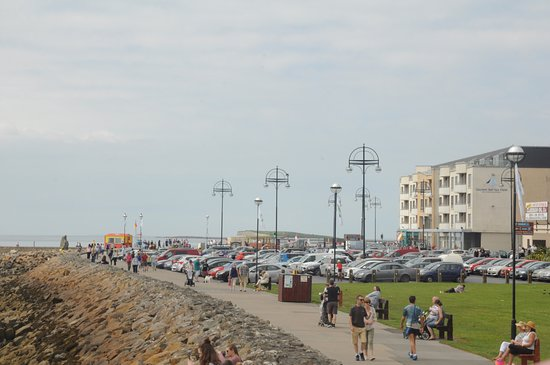 Galway Bay照片