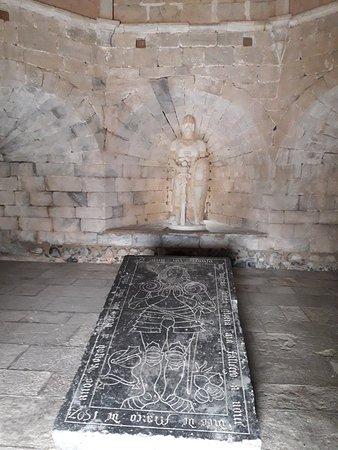 Castelo de Beja照片