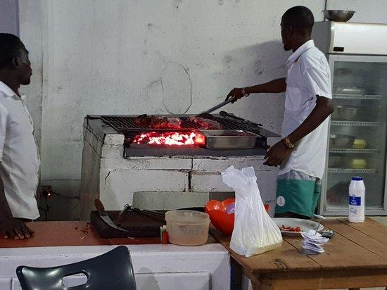 Lagos State, Nigeria: 20180603_204427_large.jpg