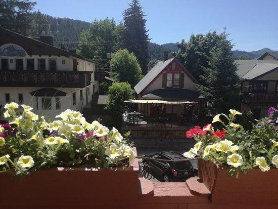 Obertal Inn : IMG_20180527_110943_large.jpg