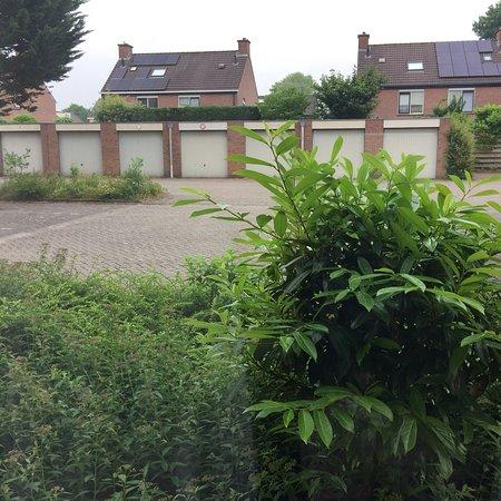 Roden, Holland: photo2.jpg