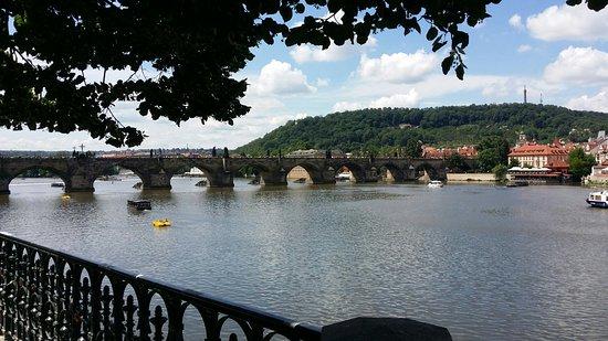 Foto de Karlův Most