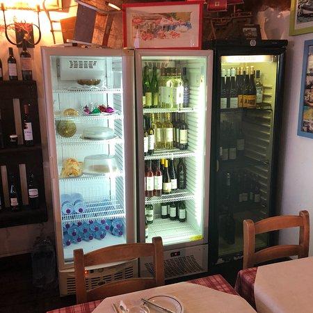 Restaurante-Bar O Caixote ภาพถ่าย
