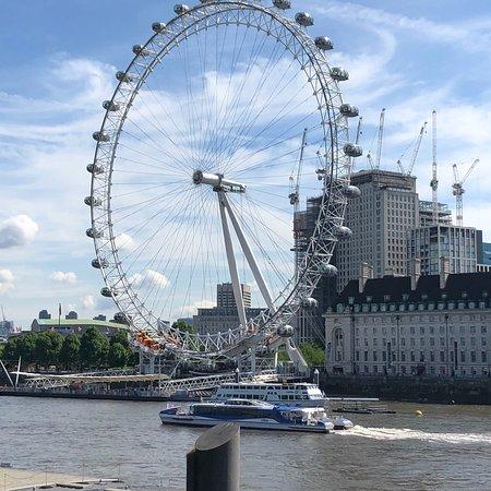 Foto Mata London