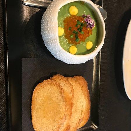 Némesis Gastronomia照片