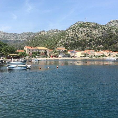 Mljet National Park, Chorwacja: photo7.jpg