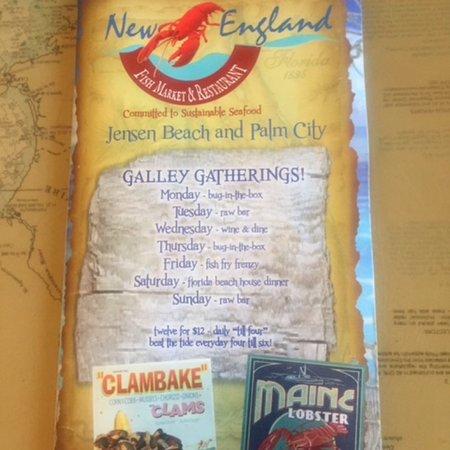 Tickets - New England Aquarium - neaq.org