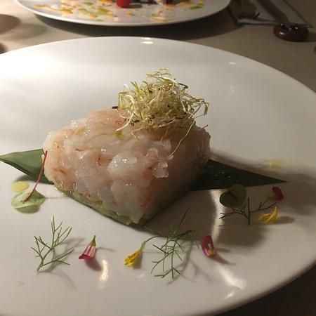 Garybaldi Japanese Restaurant & American Bar Photo