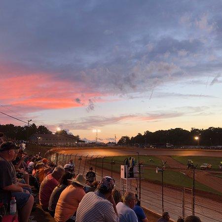 411 Motor Speedway: photo2.jpg
