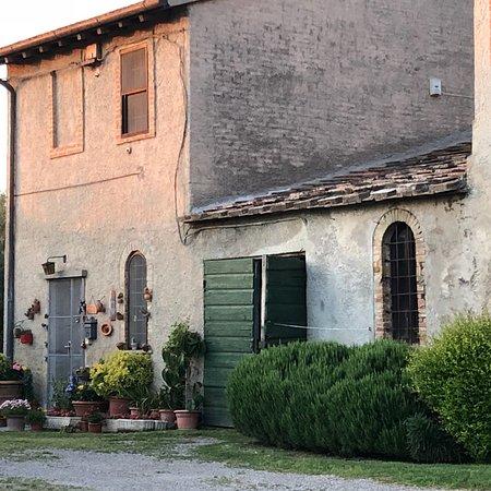 Istia d'Ombrone, Italia: photo3.jpg