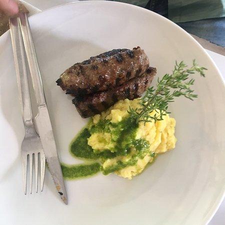 Rinokeros Meat@Bar: photo4.jpg