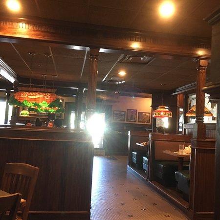 Bennigans Grille & Tavern