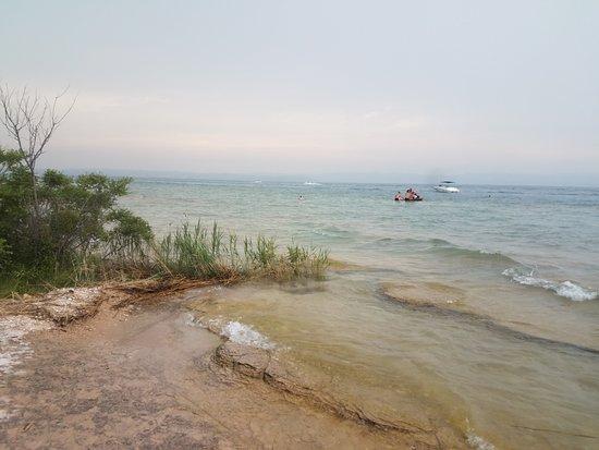 Jamaica Beach照片
