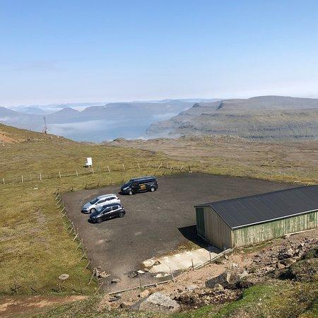 Streymoy, Faroe Islands: photo0.jpg