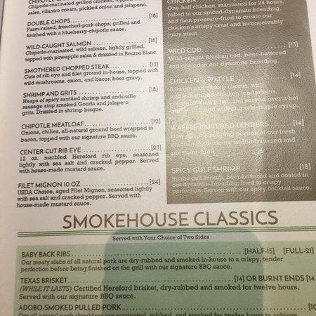Hop House Southern Eatery: photo3.jpg
