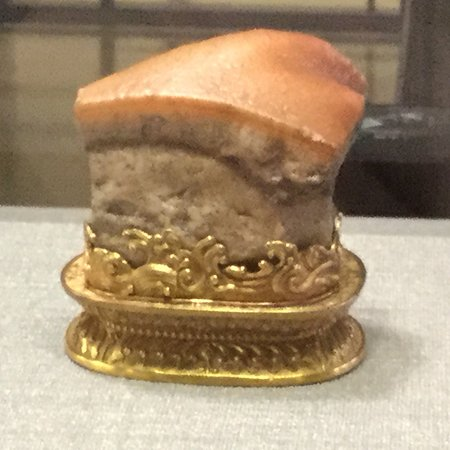 故宫博物院照片