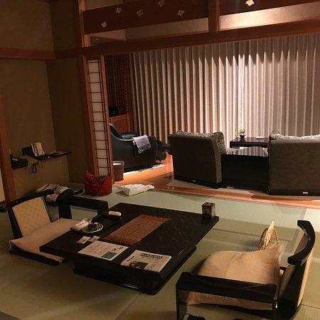 Bettei Koshi no Sato Photo