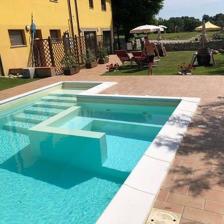 Tavullia, Italia: photo6.jpg