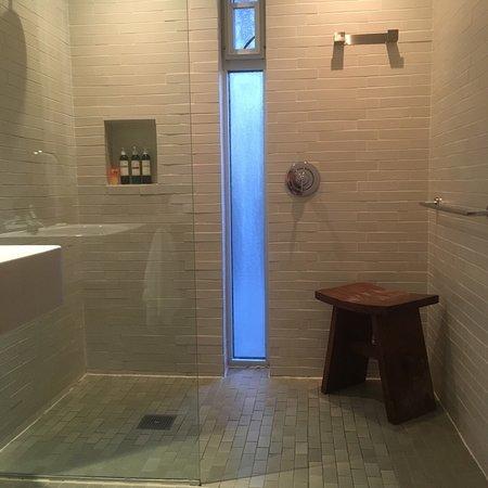 H2 Hotel: photo3.jpg