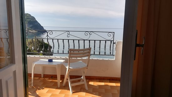 Hotel Villa Bina Ischia Tripadvisor