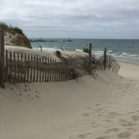 Cold Storage Beach & Cold Storage Beach (East Dennis) - 2018 All You Need to Know Before ...