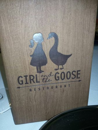 Girl and the Goose Restaurant Photo