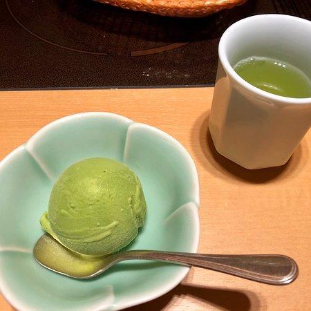 木曾路(新宿店)照片