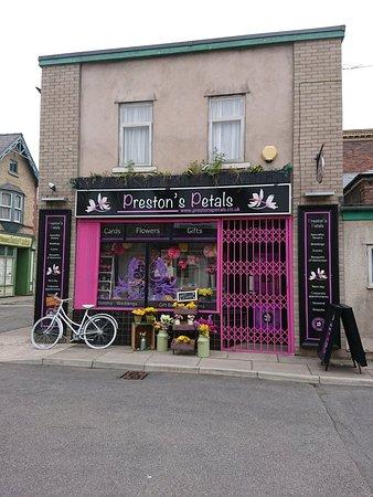 Coronation Street The Tour Photo