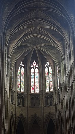 St. Andre Cathedral ภาพถ่าย